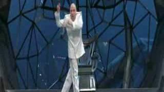getlinkyoutube.com-Dr. Evil dancing