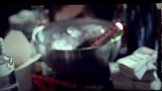 Raekwon - This Shit Hard (feat. L.E.P. Bogus Boys)