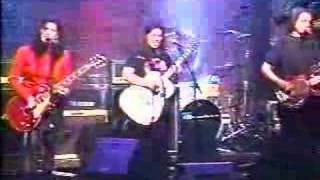 "getlinkyoutube.com-JSS: The Breeders ""Cannonball"""