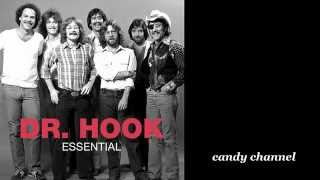getlinkyoutube.com-Dr. Hook - Hits   (Full Album)