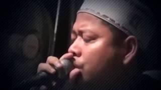 BABUL MUSTHOFA ( BBM PEKALONGAN ) TERBARU |  KIDUNG JAGAD | VOC. MUSTAFID Ft YAMAN