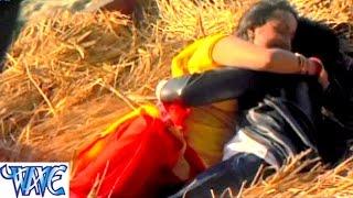 getlinkyoutube.com-Jabse Ankhiya Se Ankhiya - जबसे अँखिया से अँखिया  - Munni Bai Nautanki Wali - Bhojpuri Hot Songs HD