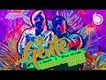 J Balvin & Willy William - Mi Gente Cedric Gervais Remix