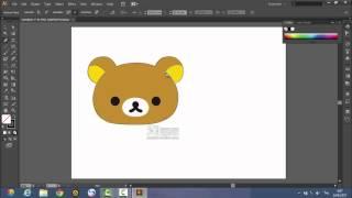 getlinkyoutube.com-การสอนการใช่งาน โปรแกรม adobe illustrator เบื้องต้น
