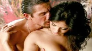 getlinkyoutube.com-Sunny Leone And Daniel Weber Hot Romance