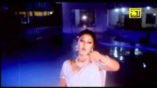 getlinkyoutube.com-bangla move song sakib khan apu jibon qatar@yahoo