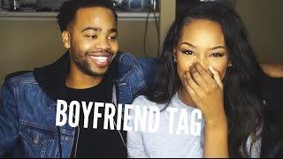 getlinkyoutube.com-Boyfriend Tag   FabulousBre