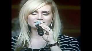 getlinkyoutube.com-FWC SINGERS - Come Morning - Jill Swaggert