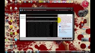 getlinkyoutube.com-Como mudar idioma do windows 7 [Windows 7 Ultimate, Professional] (HD)
