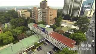 getlinkyoutube.com-Ciudad De Guatemala en Vivo 2017 /Parte 2/ Centroamerica . Alive Movie Presents