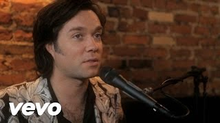 Rufus Wainwright - The Making Of Out Of The Game - Bitter Tears