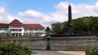getlinkyoutube.com-Perkenalan Kota Malang