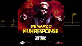 Demarco - Nuh Response