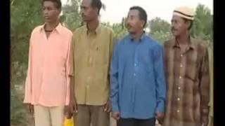 getlinkyoutube.com-اغنيه سودانى ترفع الضغط    هتموتك من الضحك والاكتائب مع بعض