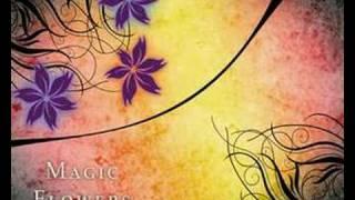 getlinkyoutube.com-Magic Flowers - Animation