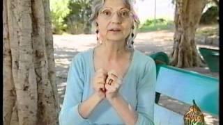 getlinkyoutube.com-الوجه والبشرة مريم نور mariam nour