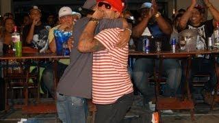 getlinkyoutube.com-MC'S Frank e Tikão ao vivo no mesmo palco (Participação especial MC Didô)