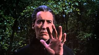 getlinkyoutube.com-Le amanti di Dracula - Trailer