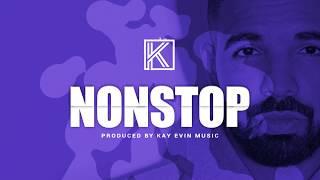 [FREE] Drake Type Beat 2018