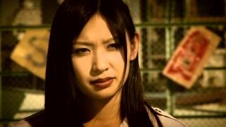 getlinkyoutube.com-ヤンキー女子高生 6 ~八王子最強伝説~(プレビュー)