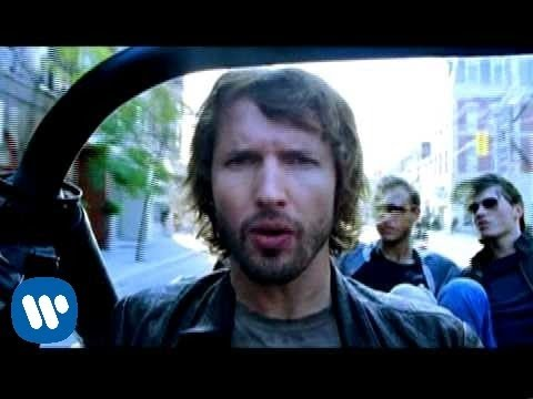 James Blunt - Same Mistake view on youtube.com tube online.