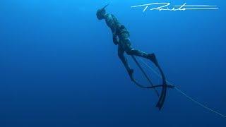 getlinkyoutube.com-MIAMI Spearfishing tournament 2014 HD