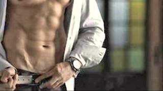 getlinkyoutube.com-hrithik roshan shirtless