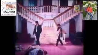 getlinkyoutube.com-bangla  movie- Chakorer Prem  - YouTube