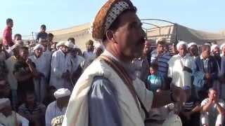 getlinkyoutube.com-Gasba diwane danse 3  قصبة ديوان رقص