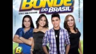 BONDE DO BRASIL ALÔ FALA COMIGO