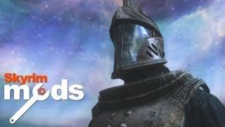 getlinkyoutube.com-Skyrim In Space! - Top 5 Skyrim Mods of the Week