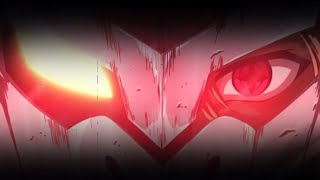 getlinkyoutube.com-Akame Ga Kill [AMV] Bulat Death