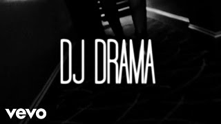 DJ Drama - In The Building (ft. Travis Porter, Kirko Bangz)