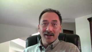getlinkyoutube.com-Kidela Interviews: Synergy