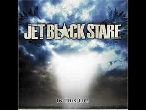 Its Over de Jet Black Stare Letra y Video