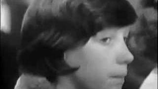 getlinkyoutube.com-Juke Box Jury 1960 (part 1 of 3)