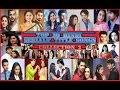 Top 30 Hindi Serials Best Title Songs - 2