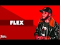 FLEX Dope Trap Beat Instrumental 2017 | Drill  Trap Type Beat | Free DL | The Beat Channel