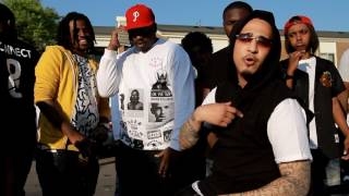 GT - Get You Right (Official Music Video)