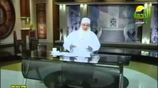 getlinkyoutube.com-أسرار وخفايا أول ليلة في القبر - محمد حسين يعقوب