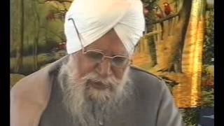 getlinkyoutube.com-How we will Meet to God Film No 761  Sant Baba Waryam singh Ji Maharaj