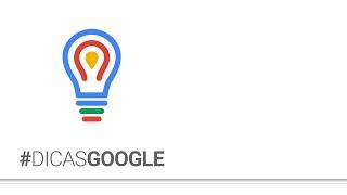 getlinkyoutube.com-#DicasGoogle - Especial Analytics para Iniciantes