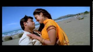 Penne Neyum Pennaa From Priyamana Thozhi Video Songs HD