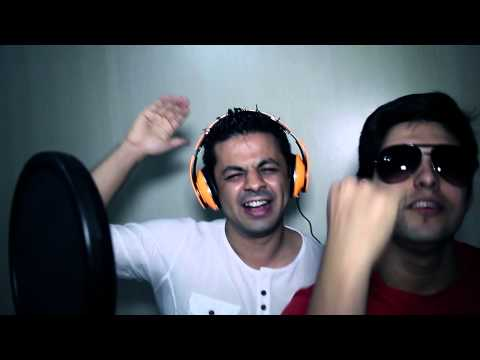 Vídeo: EVANDRO E HENRIQUE - QUERO LHE USAR feat.(Davi e Fernando) OFICIAL