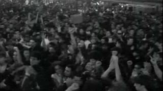 getlinkyoutube.com-Invasores de Cérebros - São Paulo
