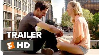 getlinkyoutube.com-Nobody Walks in L.A. Official Trailer 1 (2016) - Kim Shaw Movie