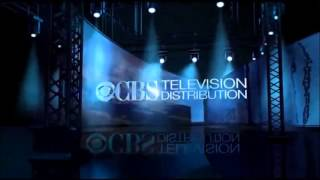 getlinkyoutube.com-Big Ticket Television/CBS Television Distribution(2012)