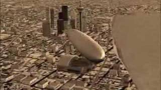 getlinkyoutube.com-LZ 127 Graf Zeppelin