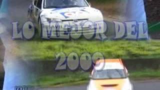 Vid�o Lo Mejor del 2009 par SempreaFondo (5746 vues)