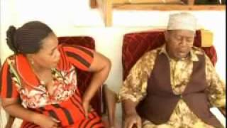 getlinkyoutube.com-Vyumba Vimejaa part 2 ( KING MAJUTO )